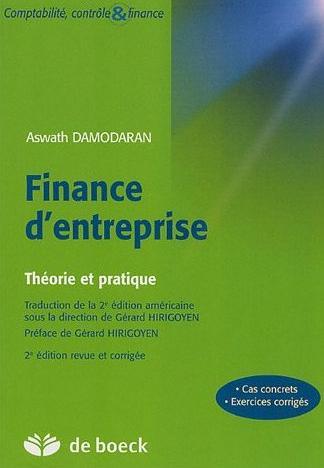 Monnaie, Banque et Marchés Financiers - Didier Marteau